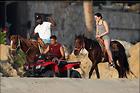 Celebrity Photo: Jessie J 1200x800   127 kb Viewed 25 times @BestEyeCandy.com Added 79 days ago