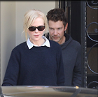 Celebrity Photo: Nicole Kidman 1200x1191   167 kb Viewed 10 times @BestEyeCandy.com Added 34 days ago