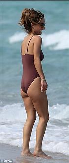 Celebrity Photo: Giada De Laurentiis 306x720   45 kb Viewed 278 times @BestEyeCandy.com Added 108 days ago
