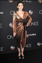 Celebrity Photo: Ginnifer Goodwin 2100x3150   714 kb Viewed 7 times @BestEyeCandy.com Added 24 days ago