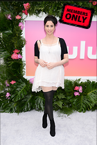 Celebrity Photo: Sarah Silverman 2400x3600   2.1 mb Viewed 4 times @BestEyeCandy.com Added 61 days ago