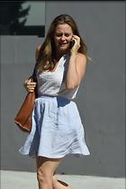 Celebrity Photo: Alicia Silverstone 1200x1800   134 kb Viewed 44 times @BestEyeCandy.com Added 43 days ago