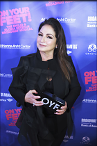 Celebrity Photo: Gloria Estefan 1200x1800   156 kb Viewed 110 times @BestEyeCandy.com Added 465 days ago