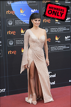 Celebrity Photo: Penelope Cruz 3877x5816   2.2 mb Viewed 1 time @BestEyeCandy.com Added 32 days ago