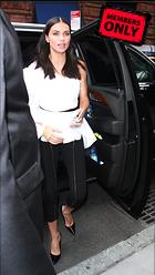 Celebrity Photo: Adriana Lima 2556x4536   1.6 mb Viewed 2 times @BestEyeCandy.com Added 23 days ago