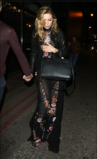 Celebrity Photo: Abigail Clancy 1200x1952   255 kb Viewed 28 times @BestEyeCandy.com Added 40 days ago