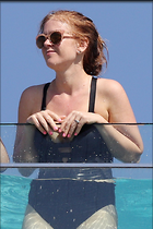 Celebrity Photo: Isla Fisher 1110x1665   184 kb Viewed 73 times @BestEyeCandy.com Added 240 days ago
