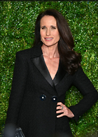 Celebrity Photo: Andie MacDowell 16 Photos Photoset #363411 @BestEyeCandy.com Added 92 days ago