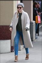 Celebrity Photo: Amy Adams 1200x1800   200 kb Viewed 44 times @BestEyeCandy.com Added 173 days ago