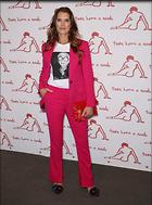 Celebrity Photo: Brooke Shields 1200x1623   228 kb Viewed 63 times @BestEyeCandy.com Added 162 days ago