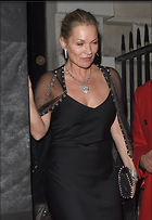 Celebrity Photo: Kate Moss 1200x1737   265 kb Viewed 24 times @BestEyeCandy.com Added 16 days ago