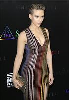 Celebrity Photo: Scarlett Johansson 1200x1726   290 kb Viewed 39 times @BestEyeCandy.com Added 14 days ago