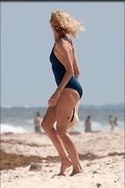Celebrity Photo: Naomi Watts 1200x1800   144 kb Viewed 9 times @BestEyeCandy.com Added 15 days ago