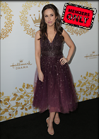 Celebrity Photo: Lacey Chabert 3840x5368   1.6 mb Viewed 1 time @BestEyeCandy.com Added 32 days ago