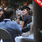 Celebrity Photo: Alessandra Ambrosio 1200x1200   130 kb Viewed 14 times @BestEyeCandy.com Added 11 days ago