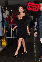 Celebrity Photo: Selena Gomez 1414x2087   1.7 mb Viewed 0 times @BestEyeCandy.com Added 4 days ago