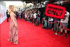 Celebrity Photo: Mena Suvari 5314x3601   2.4 mb Viewed 0 times @BestEyeCandy.com Added 3 days ago
