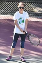 Celebrity Photo: Natalie Portman 1200x1800   318 kb Viewed 14 times @BestEyeCandy.com Added 16 days ago