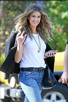 Celebrity Photo: Delta Goodrem 1200x1800   317 kb Viewed 97 times @BestEyeCandy.com Added 375 days ago