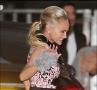 Celebrity Photo: Kristin Chenoweth 1200x1112   108 kb Viewed 15 times @BestEyeCandy.com Added 25 days ago