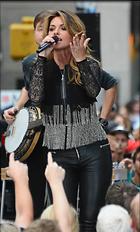 Celebrity Photo: Shania Twain 2703x4474   1,074 kb Viewed 45 times @BestEyeCandy.com Added 27 days ago