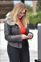 Celebrity Photo: Carol Vorderman 1200x1800   244 kb Viewed 62 times @BestEyeCandy.com Added 61 days ago
