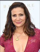 Celebrity Photo: Constance Marie 1200x1557   236 kb Viewed 30 times @BestEyeCandy.com Added 103 days ago