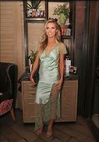 Celebrity Photo: Audrina Patridge 1200x1722   223 kb Viewed 71 times @BestEyeCandy.com Added 117 days ago