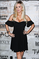 Celebrity Photo: Holly Madison 1200x1799   321 kb Viewed 36 times @BestEyeCandy.com Added 35 days ago