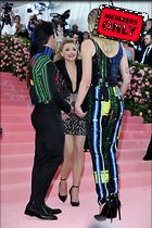Celebrity Photo: Sophie Turner 1365x2048   1.3 mb Viewed 3 times @BestEyeCandy.com Added 17 hours ago