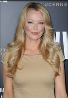 Celebrity Photo: Charlotte Ross 2105x3000   668 kb Viewed 32 times @BestEyeCandy.com Added 38 days ago