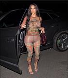 Celebrity Photo: Kimberly Kardashian 1200x1371   205 kb Viewed 70 times @BestEyeCandy.com Added 14 days ago