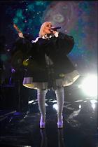 Celebrity Photo: Christina Aguilera 800x1199   89 kb Viewed 9 times @BestEyeCandy.com Added 52 days ago
