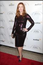 Celebrity Photo: Dana Delany 1200x1800   236 kb Viewed 77 times @BestEyeCandy.com Added 76 days ago