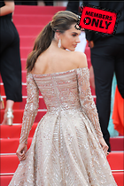 Celebrity Photo: Alessandra Ambrosio 3143x4714   1.9 mb Viewed 1 time @BestEyeCandy.com Added 36 hours ago