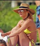 Celebrity Photo: Britney Spears 2554x2938   385 kb Viewed 40 times @BestEyeCandy.com Added 27 days ago
