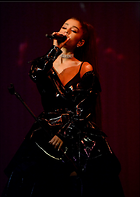Celebrity Photo: Ariana Grande 1453x2048   250 kb Viewed 13 times @BestEyeCandy.com Added 162 days ago