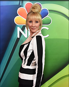 Celebrity Photo: Anne Heche 1200x1500   194 kb Viewed 60 times @BestEyeCandy.com Added 73 days ago