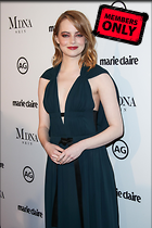 Celebrity Photo: Emma Stone 2333x3500   1.4 mb Viewed 1 time @BestEyeCandy.com Added 6 days ago