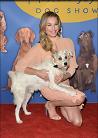 Celebrity Photo: Rebecca Romijn 1200x1680   287 kb Viewed 24 times @BestEyeCandy.com Added 37 days ago