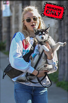 Celebrity Photo: Sophie Turner 2200x3300   1.8 mb Viewed 0 times @BestEyeCandy.com Added 14 hours ago