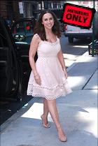 Celebrity Photo: Lacey Chabert 2900x4337   2.2 mb Viewed 2 times @BestEyeCandy.com Added 28 days ago