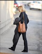 Celebrity Photo: Lisa Kudrow 1200x1553   134 kb Viewed 31 times @BestEyeCandy.com Added 116 days ago