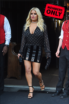 Celebrity Photo: Jessica Simpson 2197x3300   1.4 mb Viewed 1 time @BestEyeCandy.com Added 14 hours ago