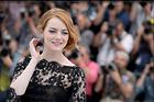 Celebrity Photo: Emma Stone 1600x1066   190 kb Viewed 18 times @BestEyeCandy.com Added 87 days ago