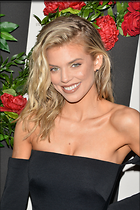 Celebrity Photo: AnnaLynne McCord 2100x3150   990 kb Viewed 74 times @BestEyeCandy.com Added 69 days ago
