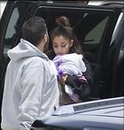 Celebrity Photo: Ariana Grande 1200x1259   183 kb Viewed 36 times @BestEyeCandy.com Added 142 days ago