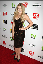 Celebrity Photo: Renee Olstead 1450x2175   211 kb Viewed 45 times @BestEyeCandy.com Added 28 days ago