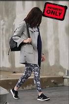Celebrity Photo: Anne Hathaway 3456x5184   1.5 mb Viewed 0 times @BestEyeCandy.com Added 3 days ago