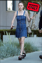 Celebrity Photo: Kate Bosworth 2333x3500   2.4 mb Viewed 1 time @BestEyeCandy.com Added 39 days ago